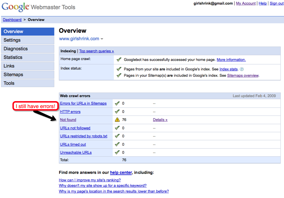google-web-crawl1
