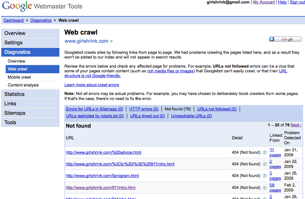 web-crawl-21