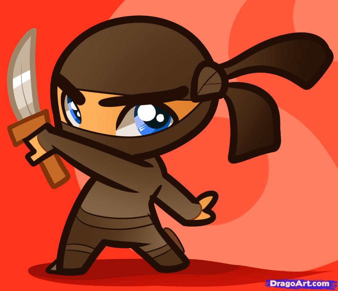 ninja writer