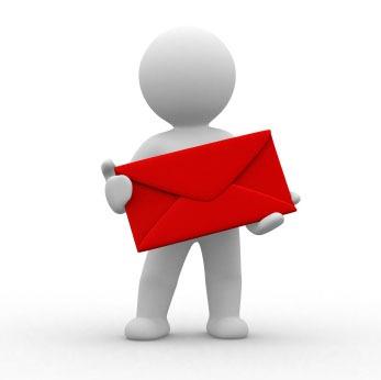 autoresponder emails