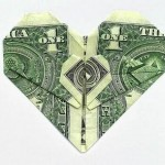 love-money