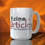 ezine article guidelines