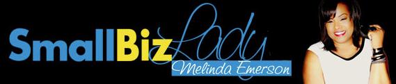 Melinda Emerson