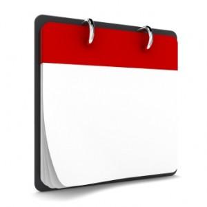 content rich editorial calendar