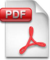 articology-teleclass-pdf