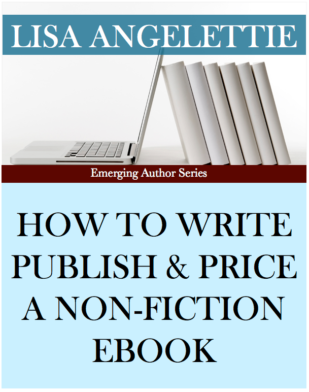 kobo writing life pdf author guide