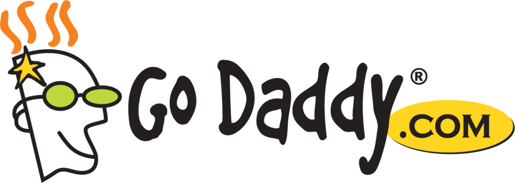godaddy domain names