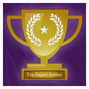 top 20 expert author - lisa angelettie