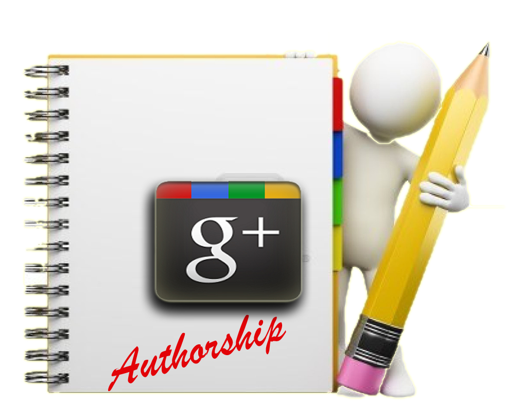 troubleshooting-google-authorship