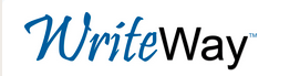 Write Way Software