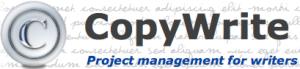 copywrite software