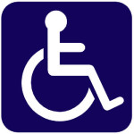 disabled writer resources