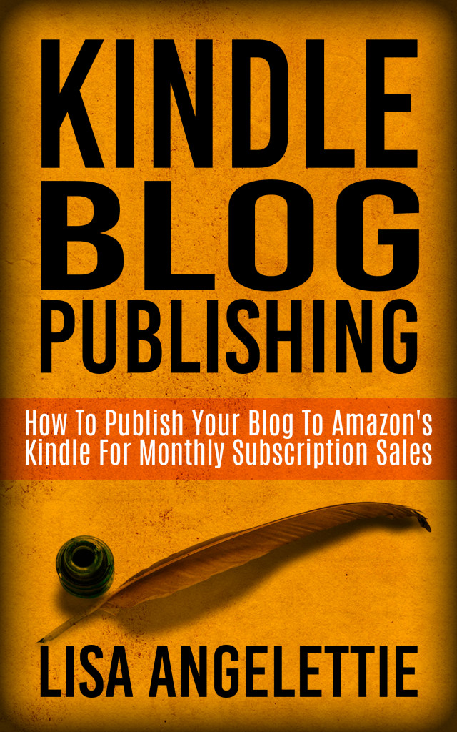 Kindle_Blog_Publishing